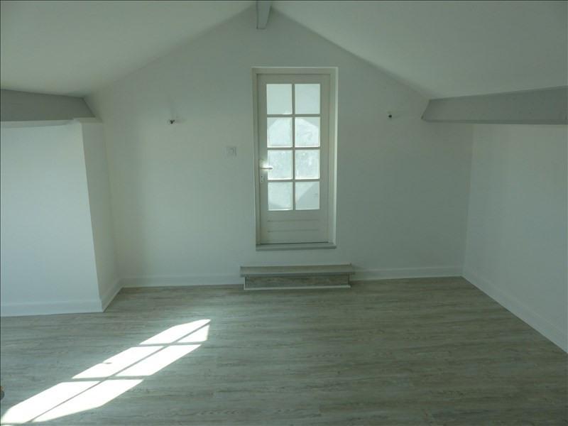 Venta  casa Valras plage 447000€ - Fotografía 6