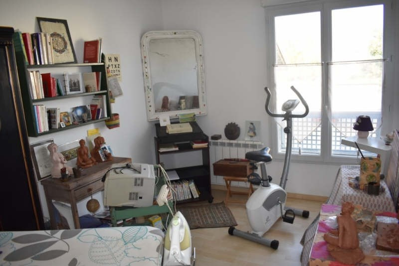 Vente appartement Begles 230000€ - Photo 4