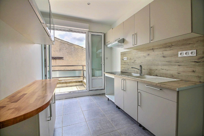 Location appartement Nimes 760€ CC - Photo 3