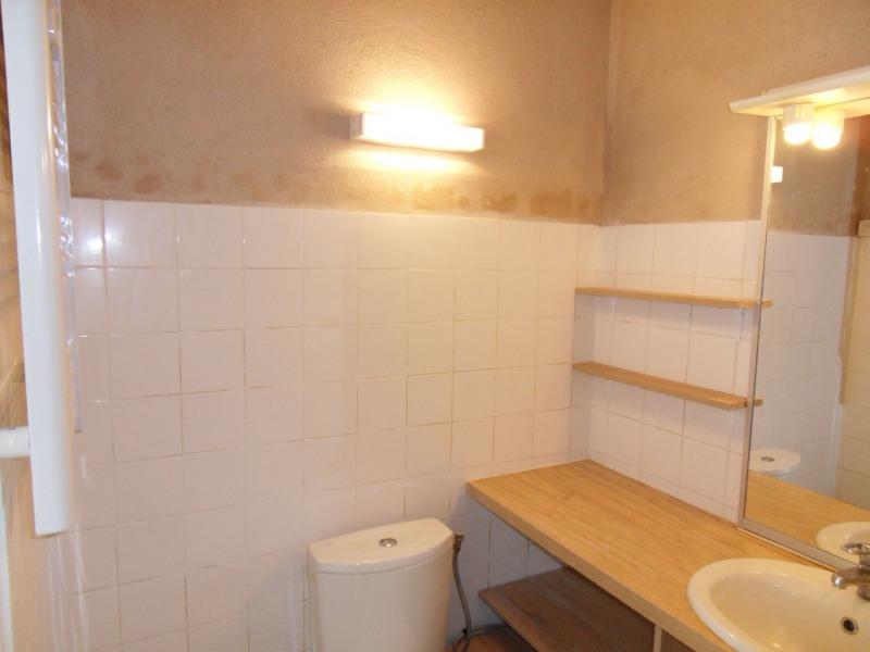 Rental apartment Entraigues sur la sorgue 600€ CC - Picture 9
