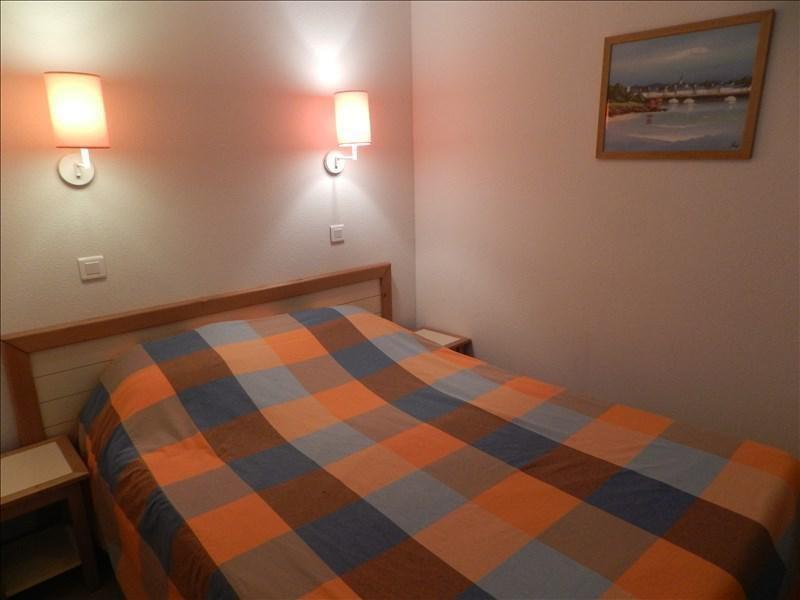 Sale apartment Audierne 99750€ - Picture 4