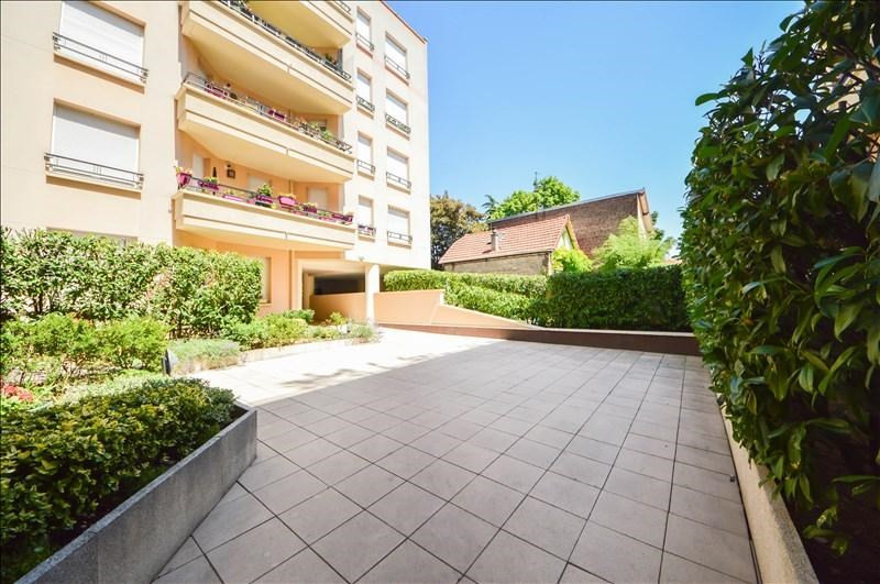 Vente appartement Suresnes 462 000€ - Photo 7