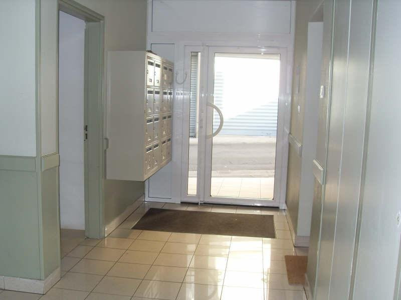 Vente appartement Angoulême 103550€ - Photo 6