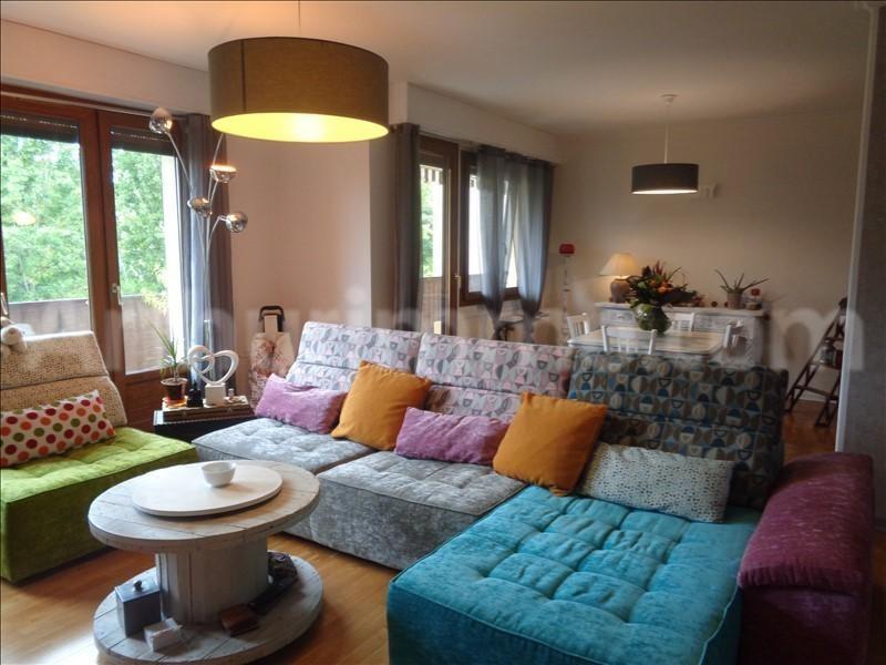 Vente appartement Orleans 153000€ - Photo 1