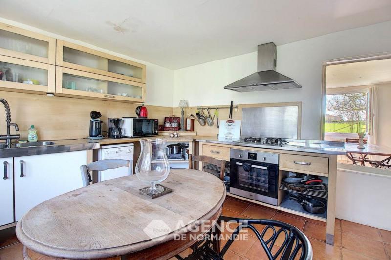 Sale house / villa Montreuil-l'argille 180000€ - Picture 6