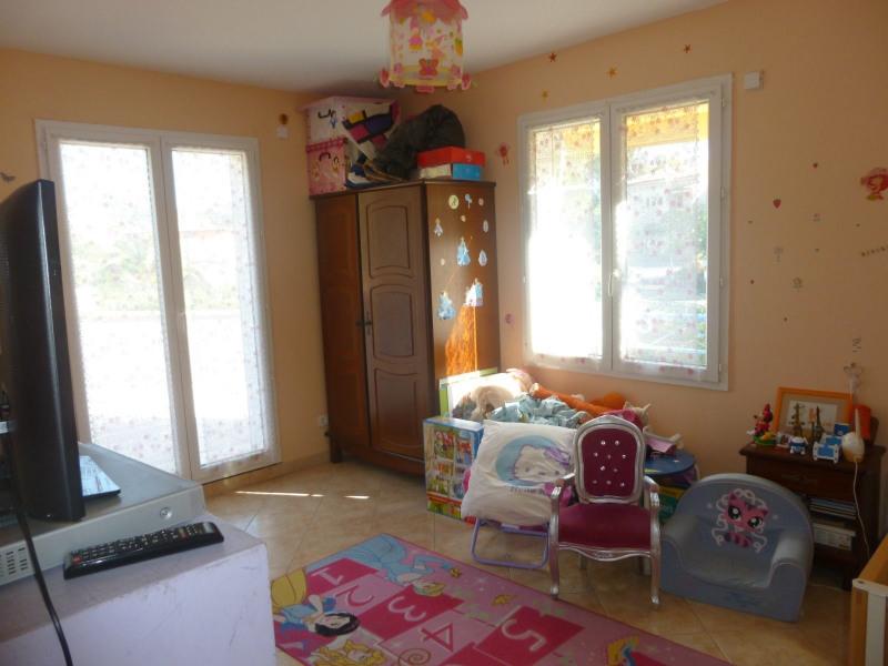 Vente de prestige maison / villa St raphael 630000€ - Photo 9