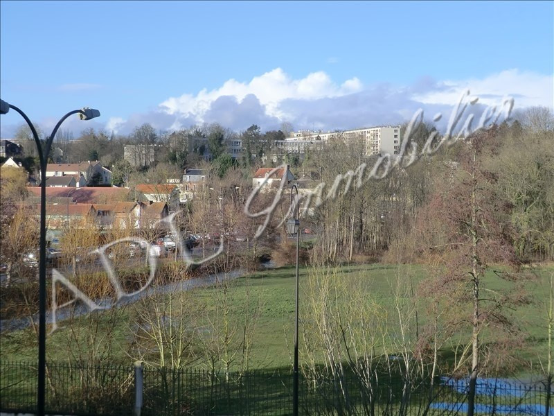 Vente de prestige appartement Chantilly 599 000€ - Photo 5