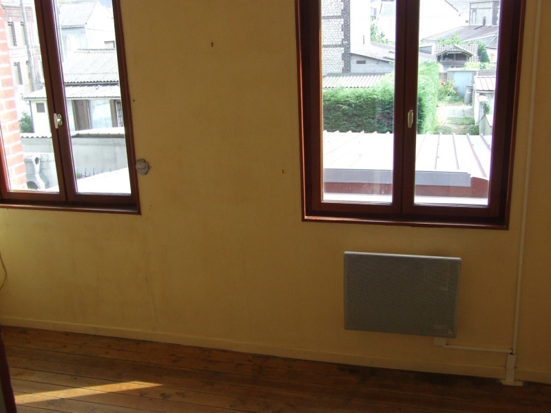 Vente maison / villa Le petit quevilly 87000€ - Photo 10
