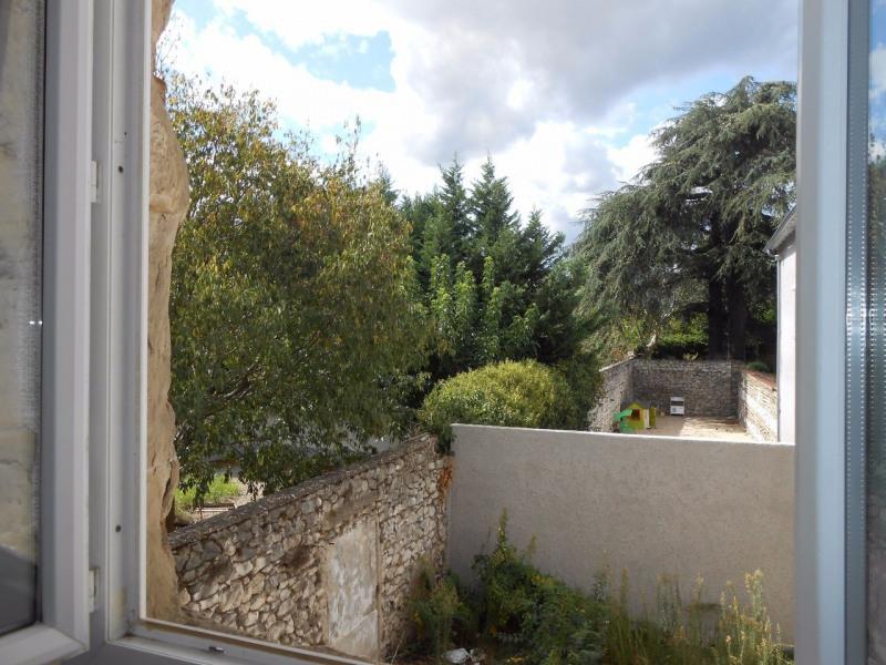 Vente appartement Bourg-lès-valence 67410€ - Photo 1