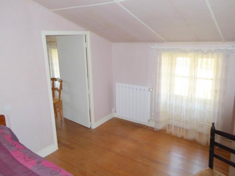 Vente maison / villa Gensac-la-pallue 194250€ - Photo 12