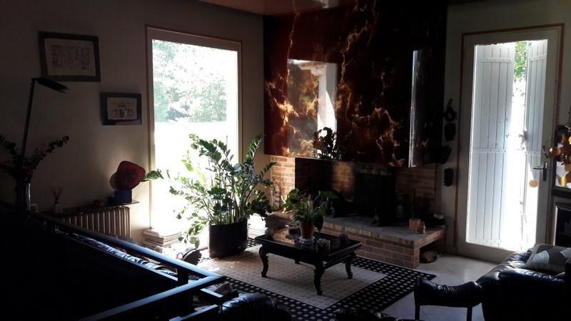 Sale house / villa Montpon menesterol 199000€ - Picture 4