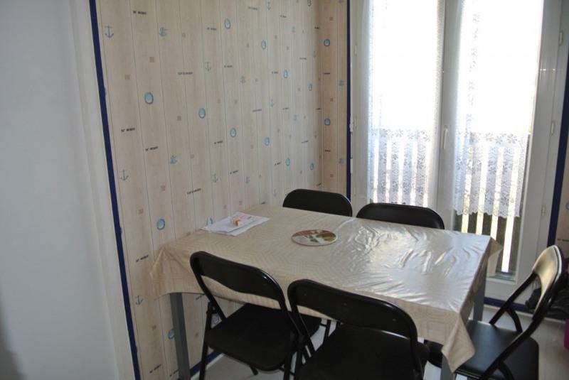 Verhuren vakantie  appartement Biscarrosse 550€ - Foto 3