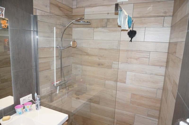 Verkoop  appartement Vienne 242000€ - Foto 5
