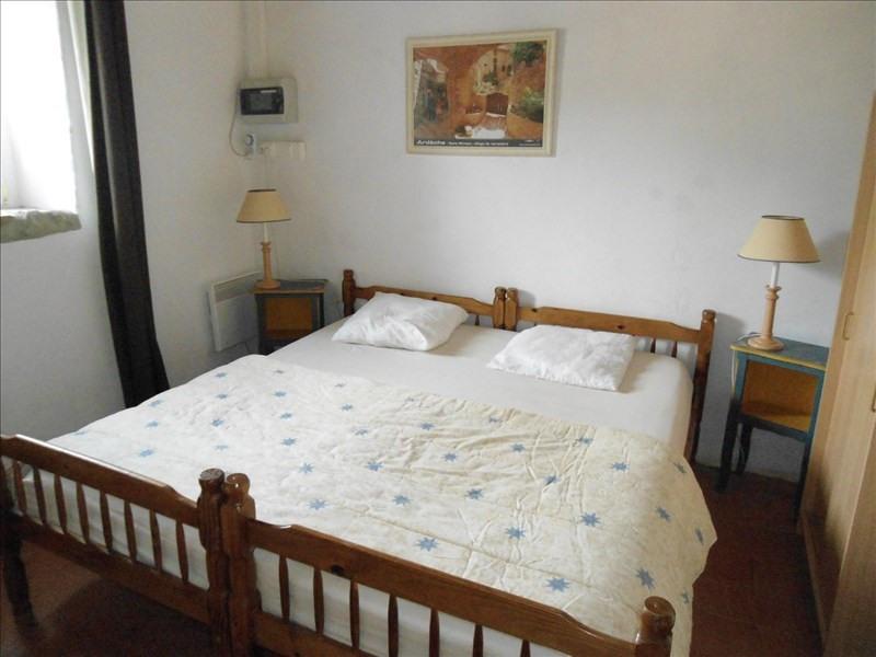 Vente maison / villa Ruoms 299500€ - Photo 6