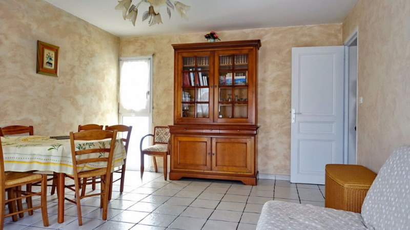 Vente appartement La rochelle 166 000€ - Photo 2