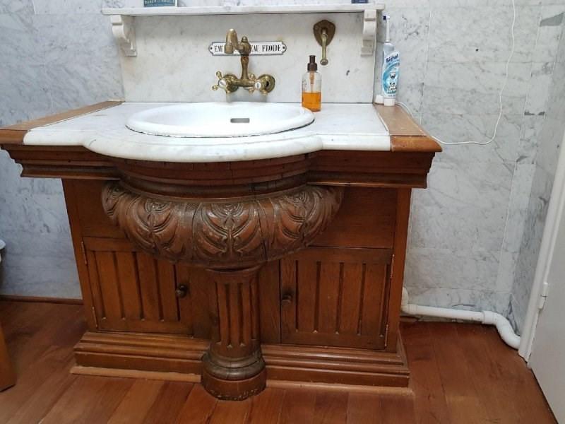 Verkoop  huis Aurec sur loire 186000€ - Foto 5