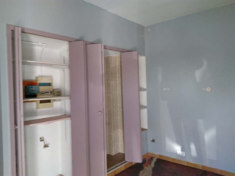 Sale empty room/storage Le cannet des maures 280000€ - Picture 5