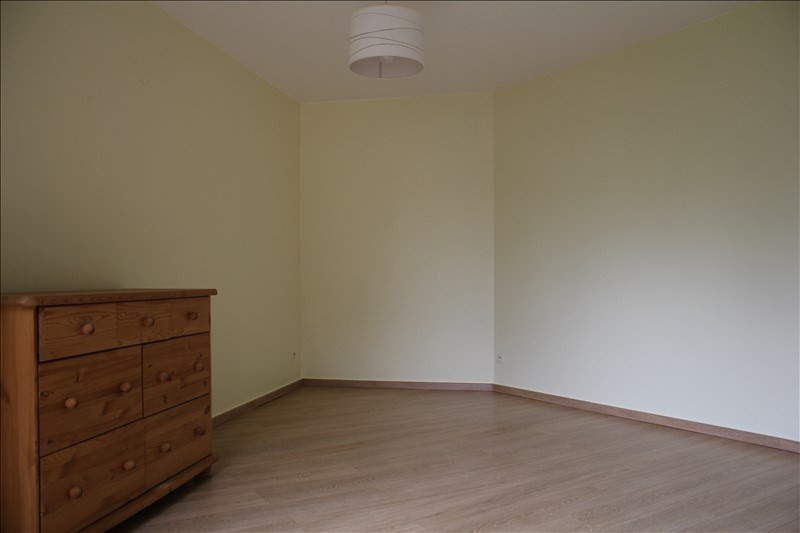 Vente appartement Maintenon 80300€ - Photo 2