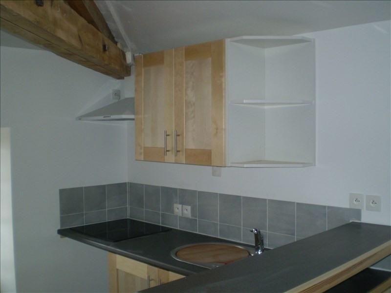 Location appartement Clisson 490€cc - Photo 2