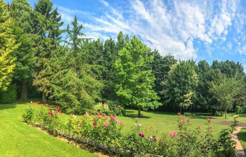 Vente de prestige maison / villa Vimoutiers 400000€ - Photo 18