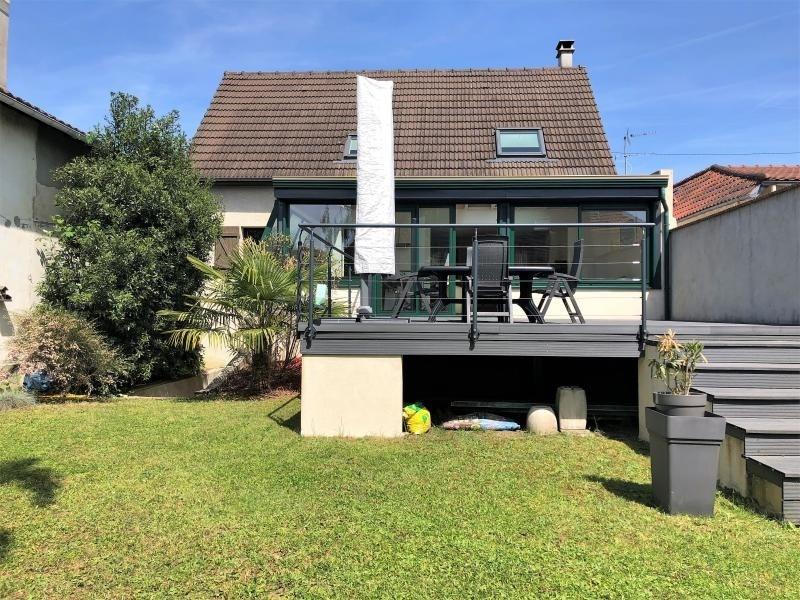Vente maison / villa St prix 462000€ - Photo 1