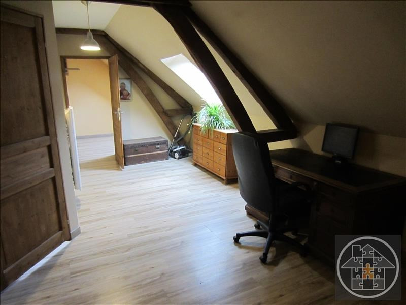 Vente maison / villa Noyon 204 000€ - Photo 5