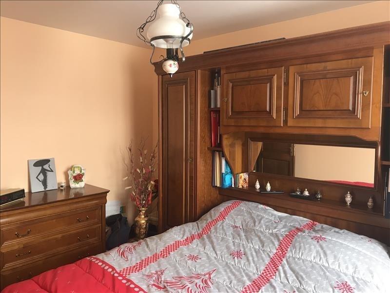 Vente maison / villa Bornel 315000€ - Photo 8