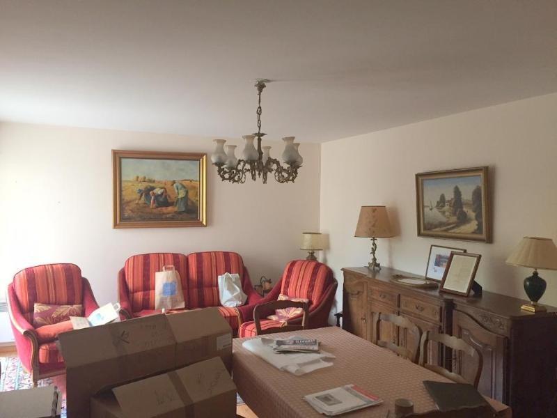 Vente appartement Lagny sur marne 277000€ - Photo 3
