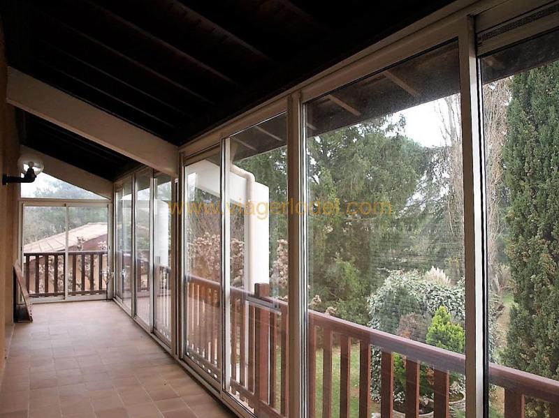 Life annuity house / villa Romans-sur-isère 130000€ - Picture 5