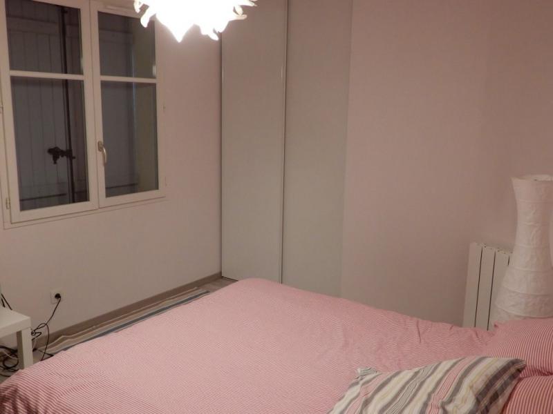 Produit d'investissement appartement Crémieu 175000€ - Photo 6