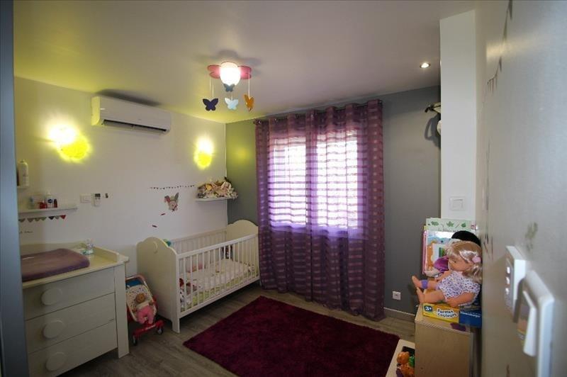 Venta  apartamento Fuveau 246000€ - Fotografía 5