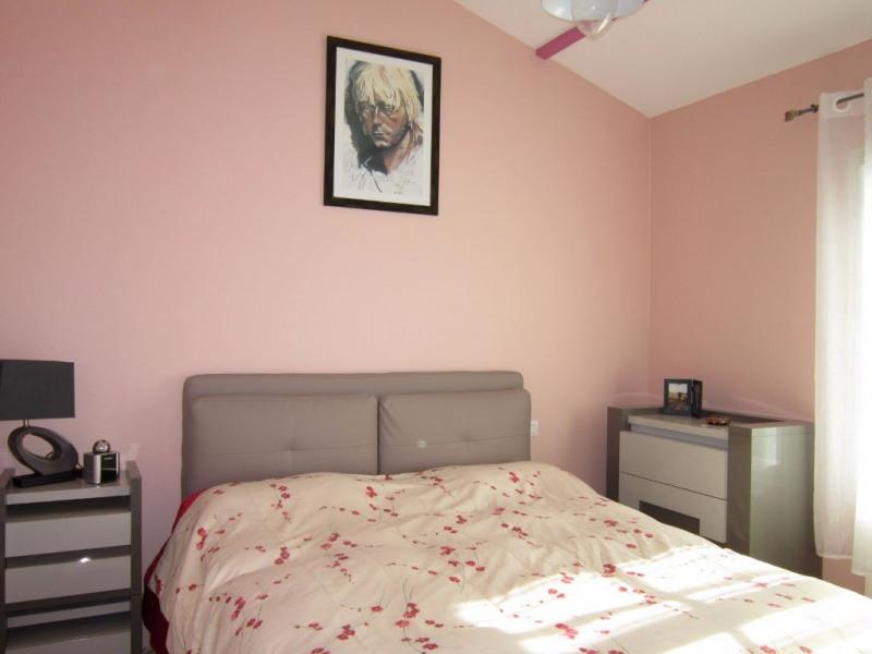 Sale house / villa Vaux sur mer 299250€ - Picture 9