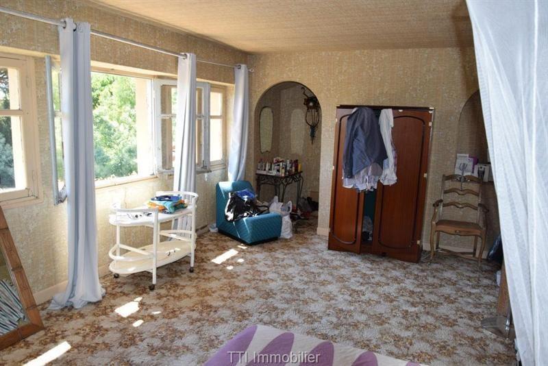 Vente de prestige maison / villa Sainte maxime 2300000€ - Photo 8