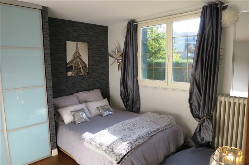 Vente de prestige maison / villa Vaucresson 1490000€ - Photo 11