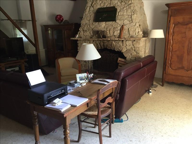 Vendita casa Monteux 345000€ - Fotografia 3