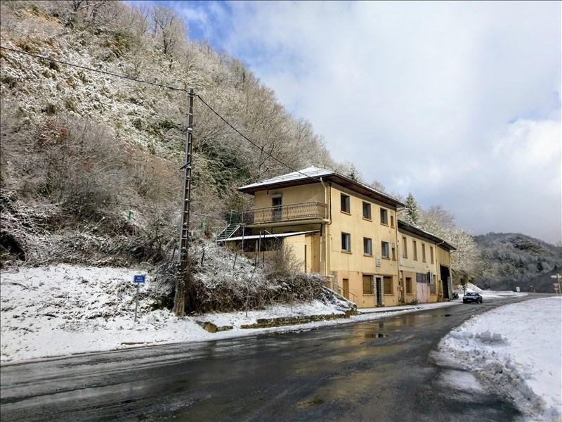 Vente immeuble Ceignes 35000€ - Photo 3