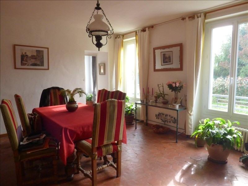 Vente maison / villa La ferte sous jouarre 289000€ - Photo 2