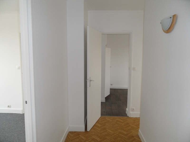 Location appartement St germain en laye 960€ CC - Photo 4