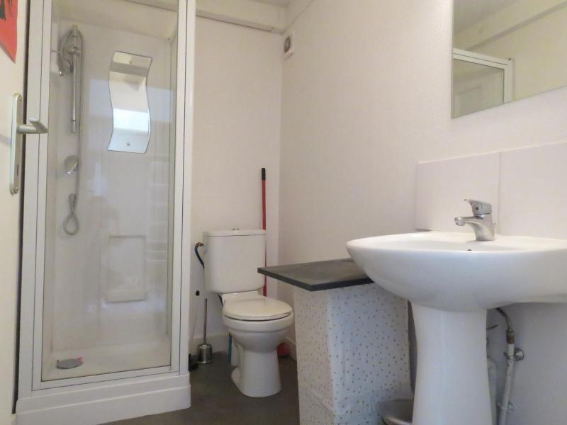 Location appartement Bordeaux 443€ CC - Photo 4