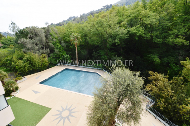 Vente appartement Menton 355 000€ - Photo 2