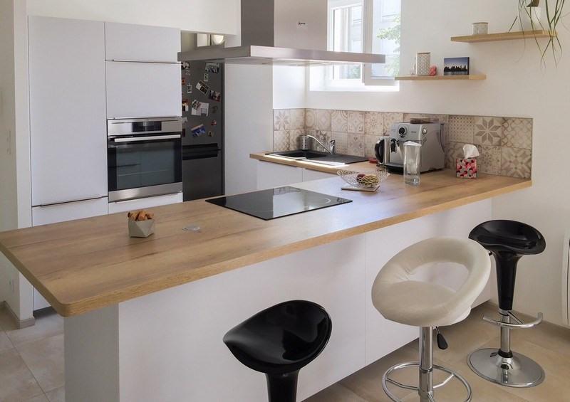 Sale apartment Caen 275000€ - Picture 3