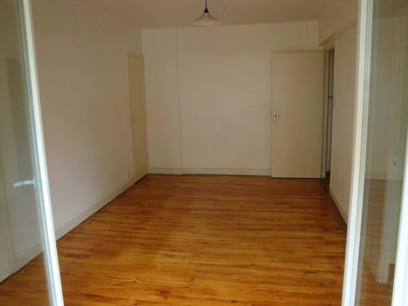 Rental apartment Toulouse 493€ CC - Picture 2
