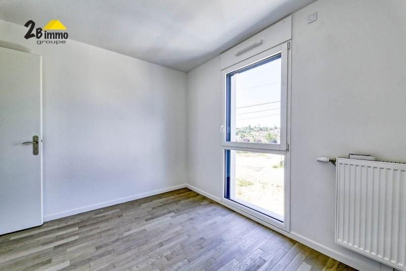 Sale apartment Thiais 420000€ - Picture 17