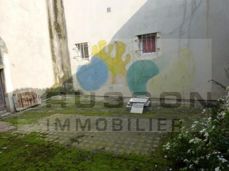 Sale building Castres 140000€ - Picture 2