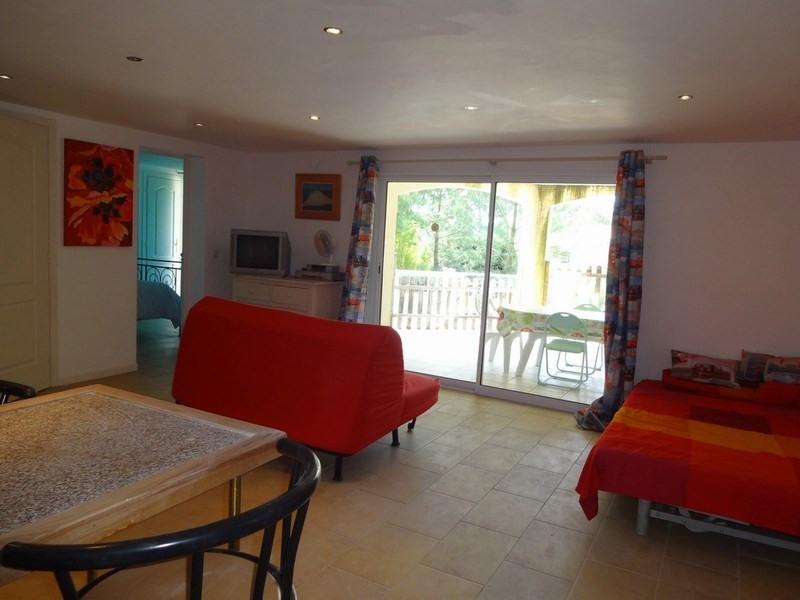 Deluxe sale house / villa Pyla sur mer 1190000€ - Picture 13
