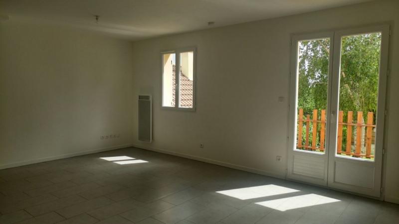 Rental house / villa Longpont-sur-orge 1100€ CC - Picture 3