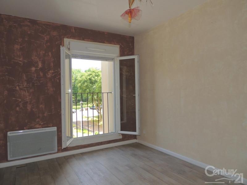Vendita appartamento Pont a mousson 59500€ - Fotografia 5