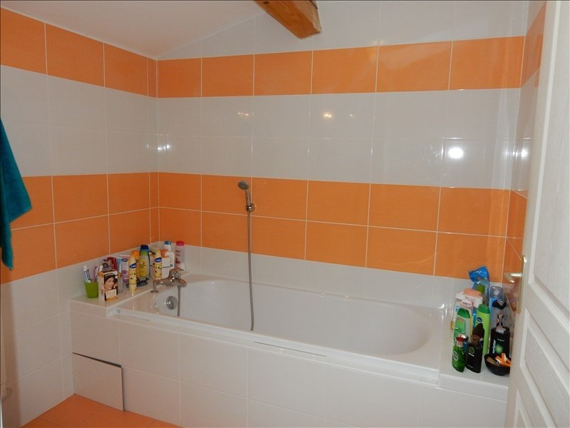 Sale house / villa Langon 145000€ - Picture 5