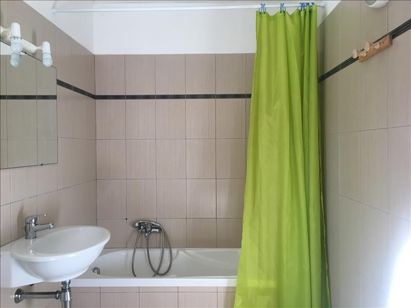 Vente appartement Belgodere 168 000€ - Photo 4