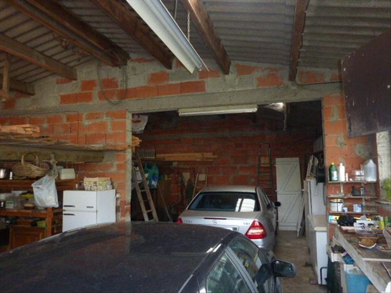 Sale house / villa Breuil magne 225000€ - Picture 3